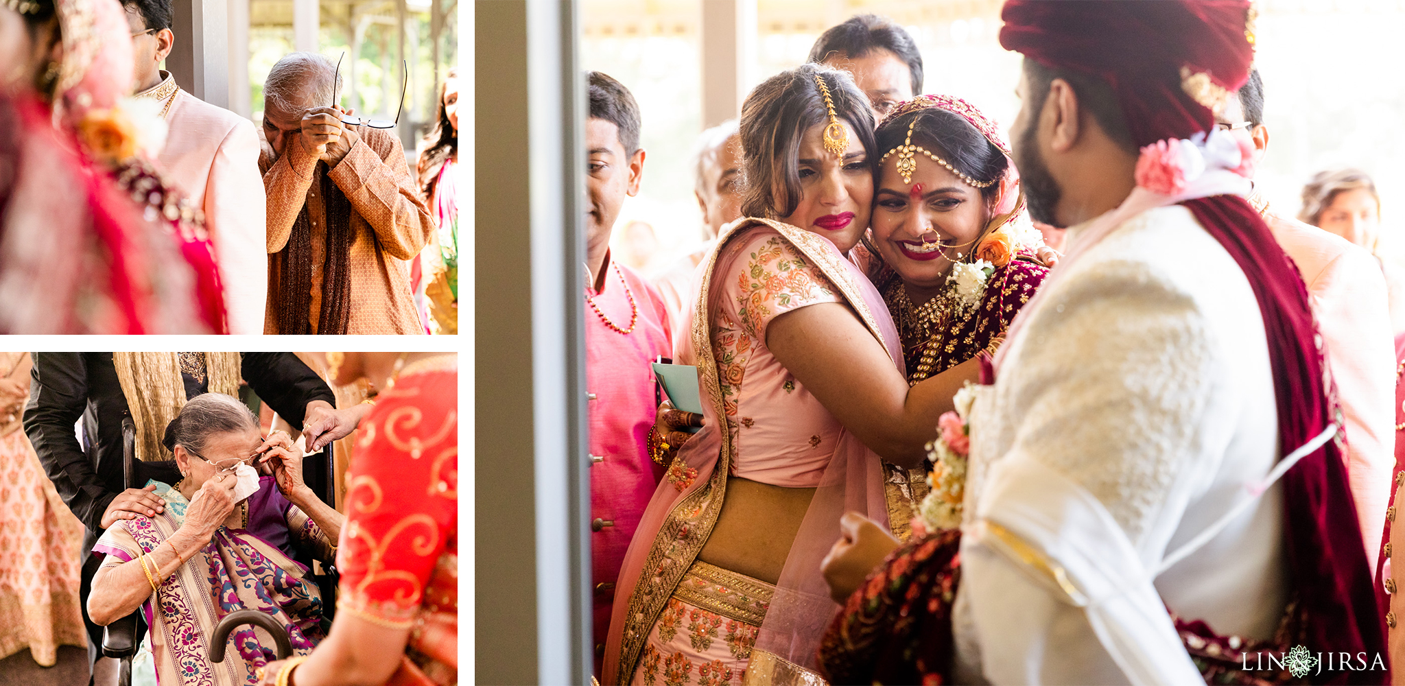 29 Delta Hotels Chesapeake Norfolk Virginia Indian Wedding Photography