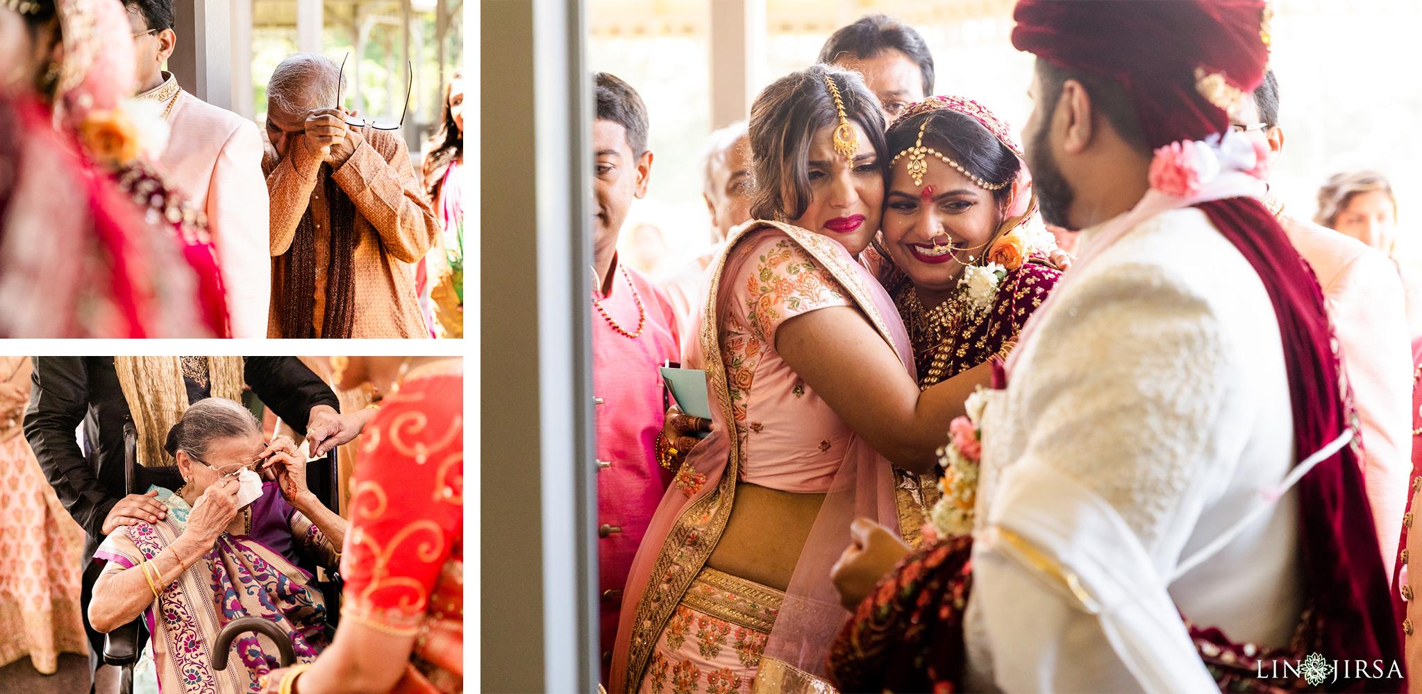 29 Delta Hotels Chesapeake Norfolk Virginia Indian Wedding Photography