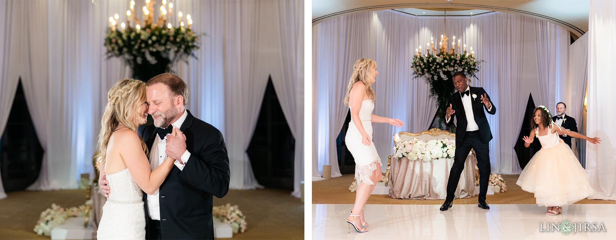 29 Pelican Hill Resort Orange County Wedding Photographer