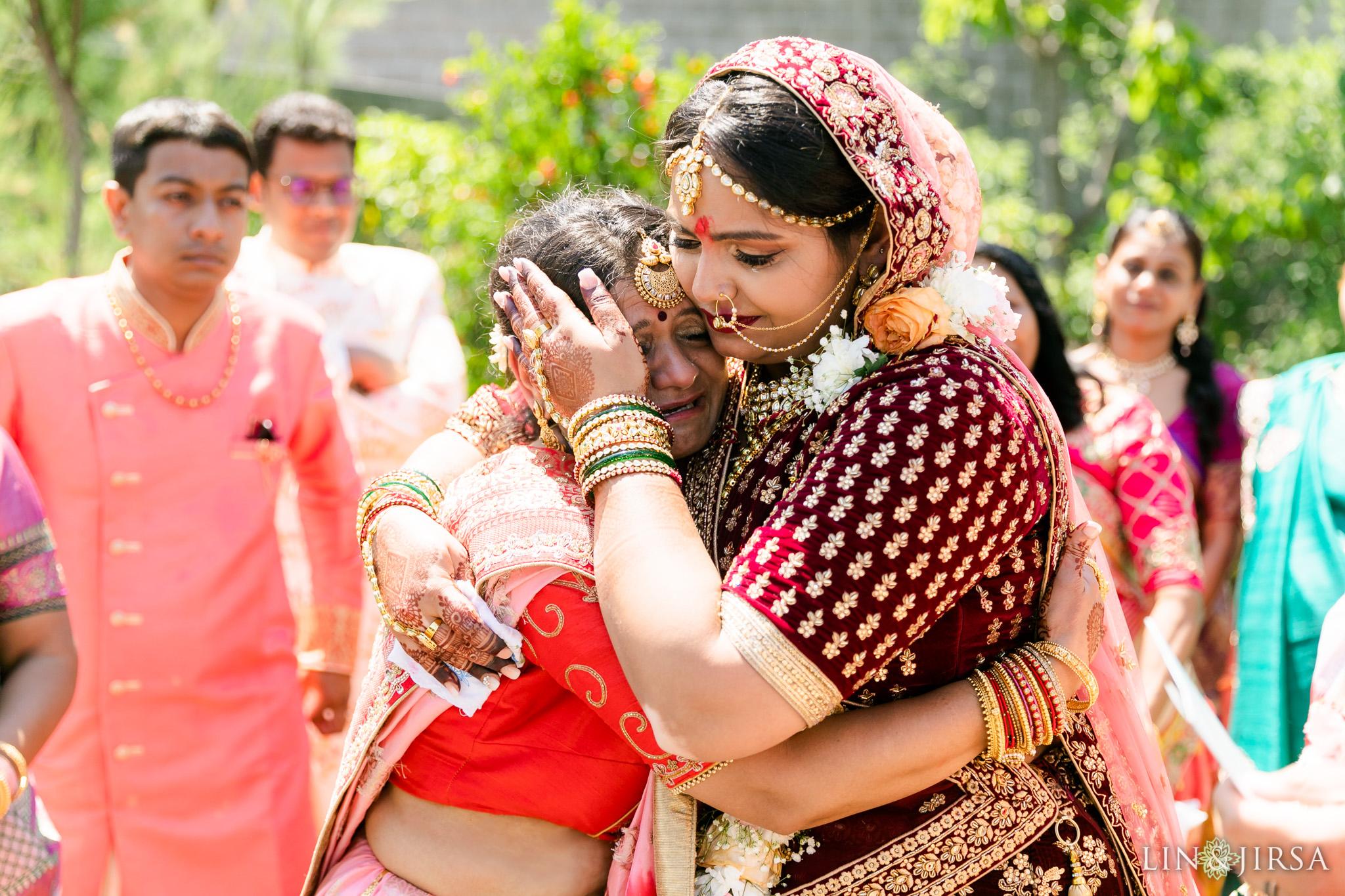 30 Delta Hotels Chesapeake Norfolk Virginia Indian Wedding Photography