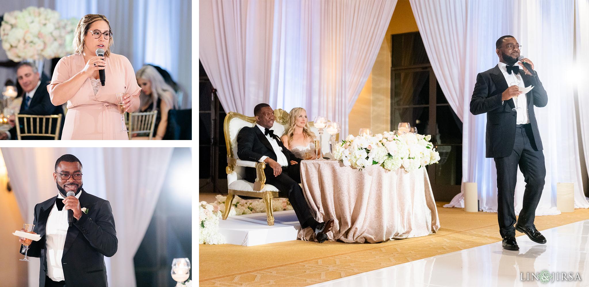 30 Pelican Hill Resort Orange County Wedding Photographer