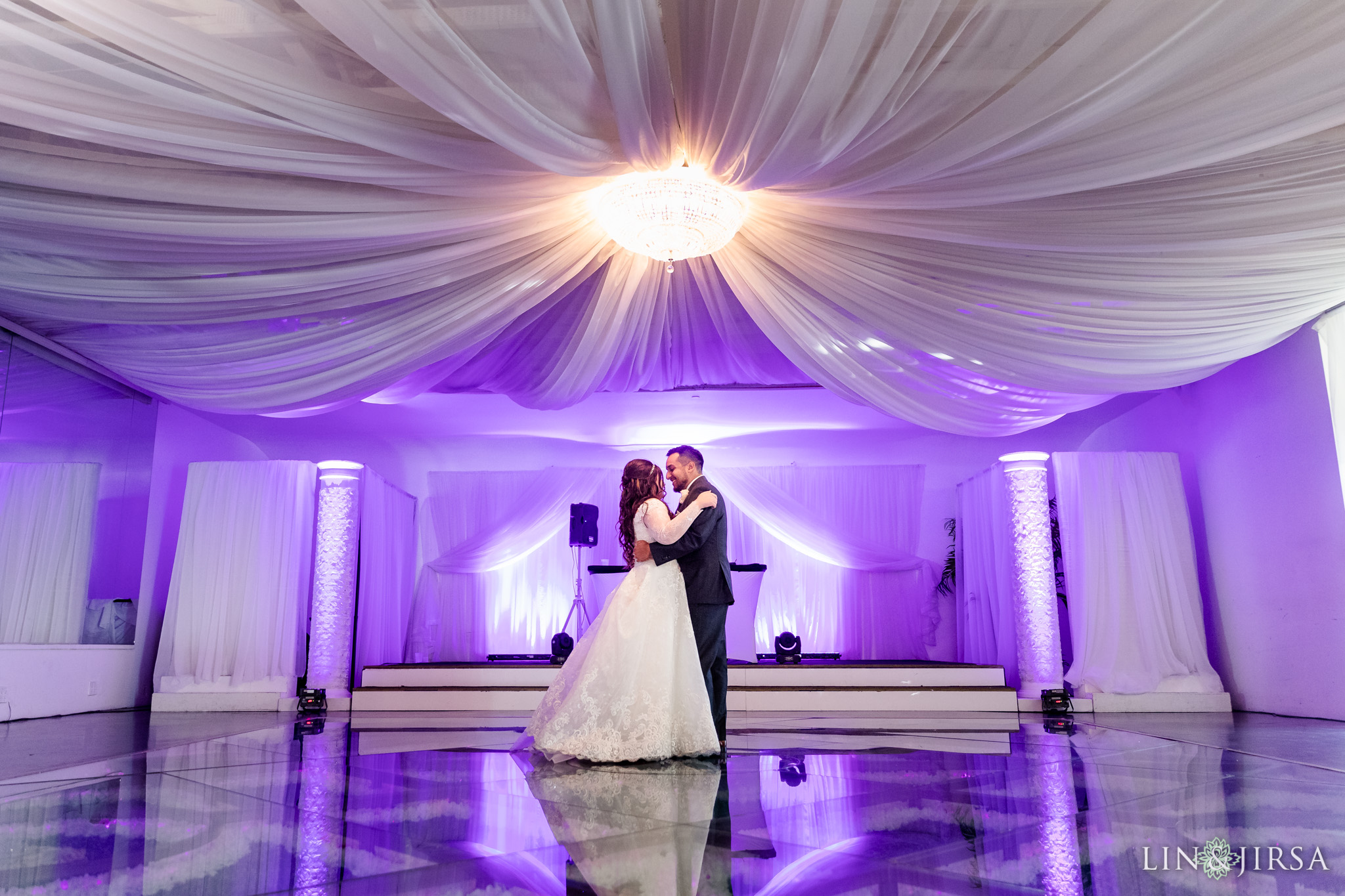 30 White House Banquets and Events Center Anaheim Wedding Photography