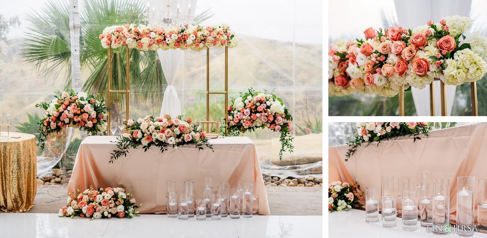 31 Hummingbird Nest Ranch Santa Susana Wedding Photography