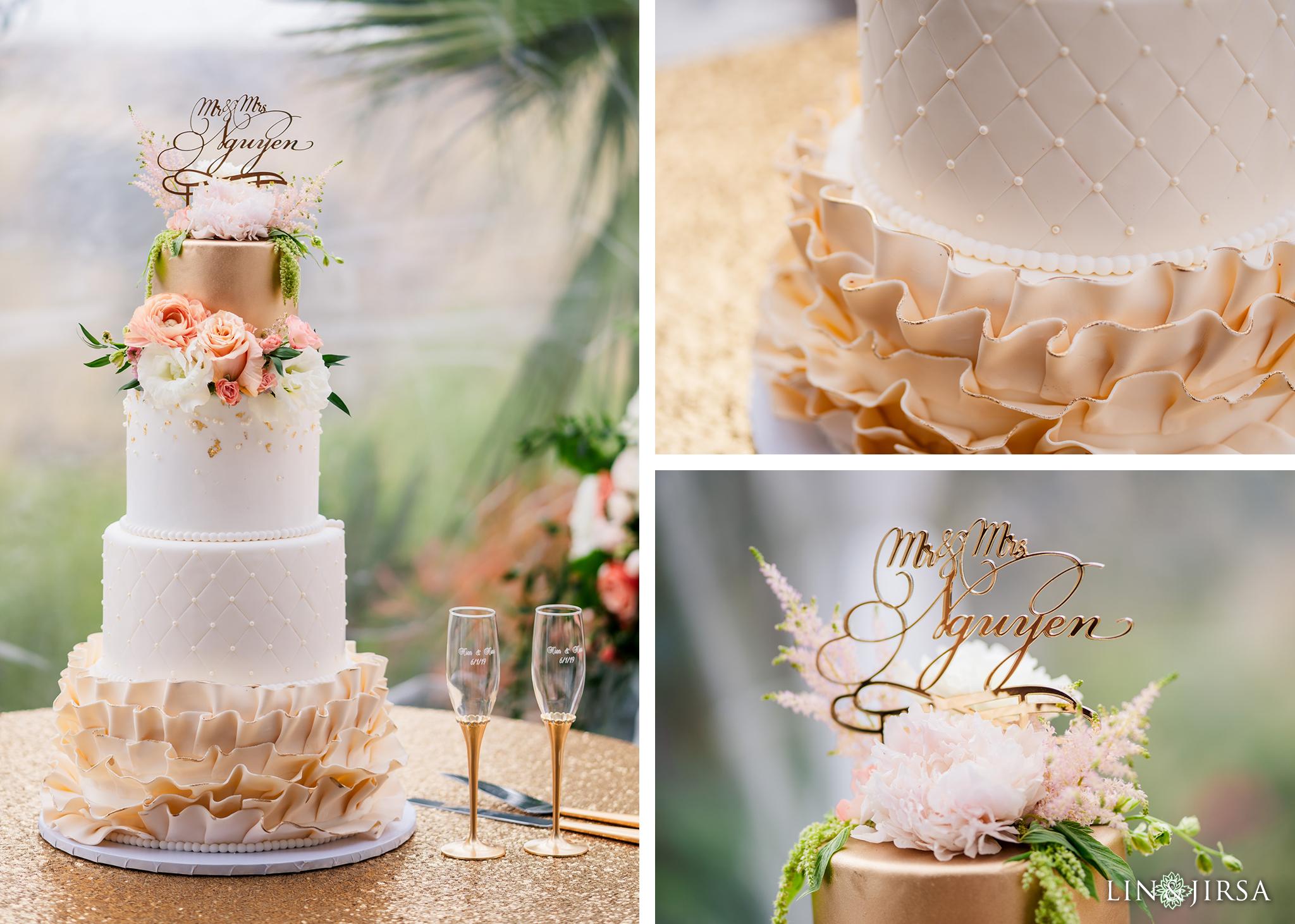 32 Hummingbird Nest Ranch Santa Susana Wedding Photography
