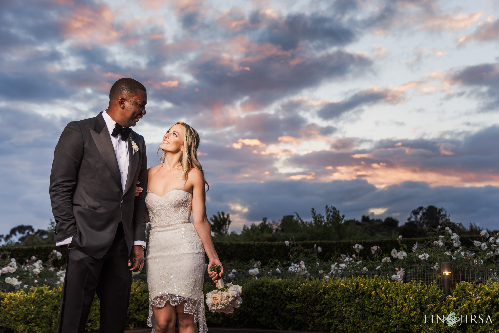 32 Pelican Hill Resort Orange County Wedding Photographer