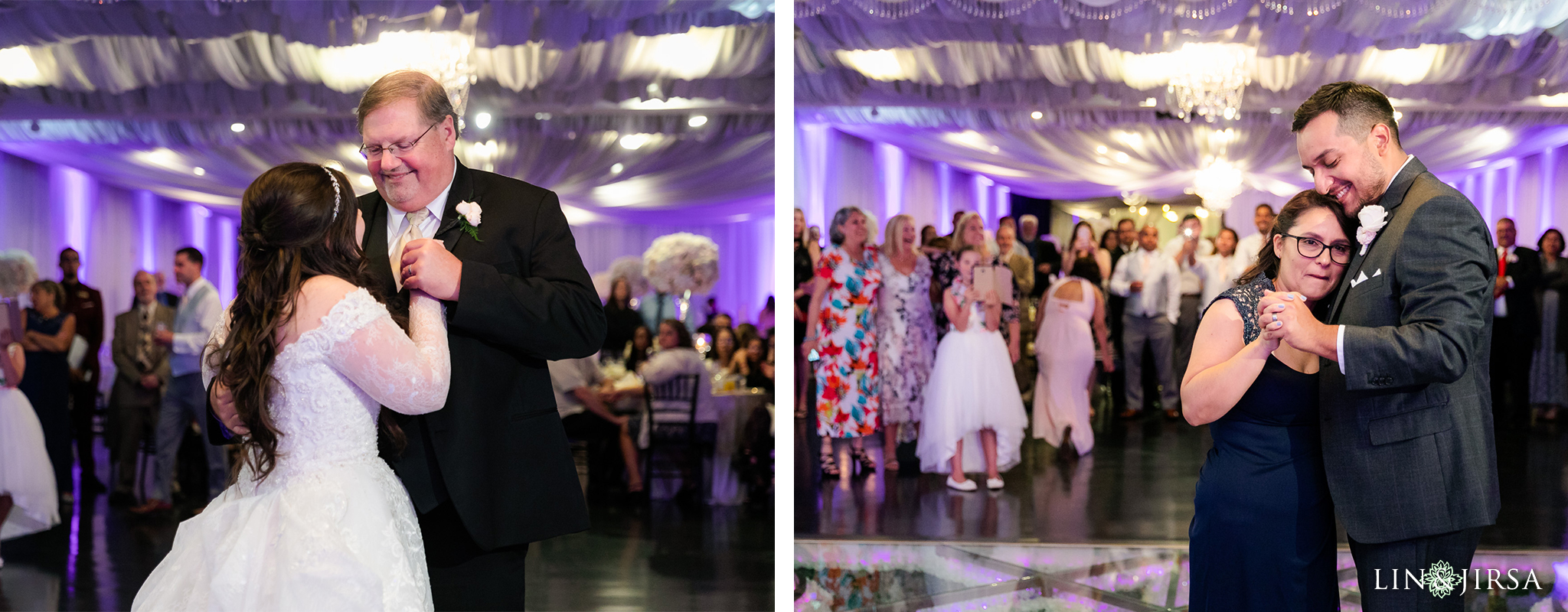 32 White House Banquets and Events Center Anaheim Wedding Photography
