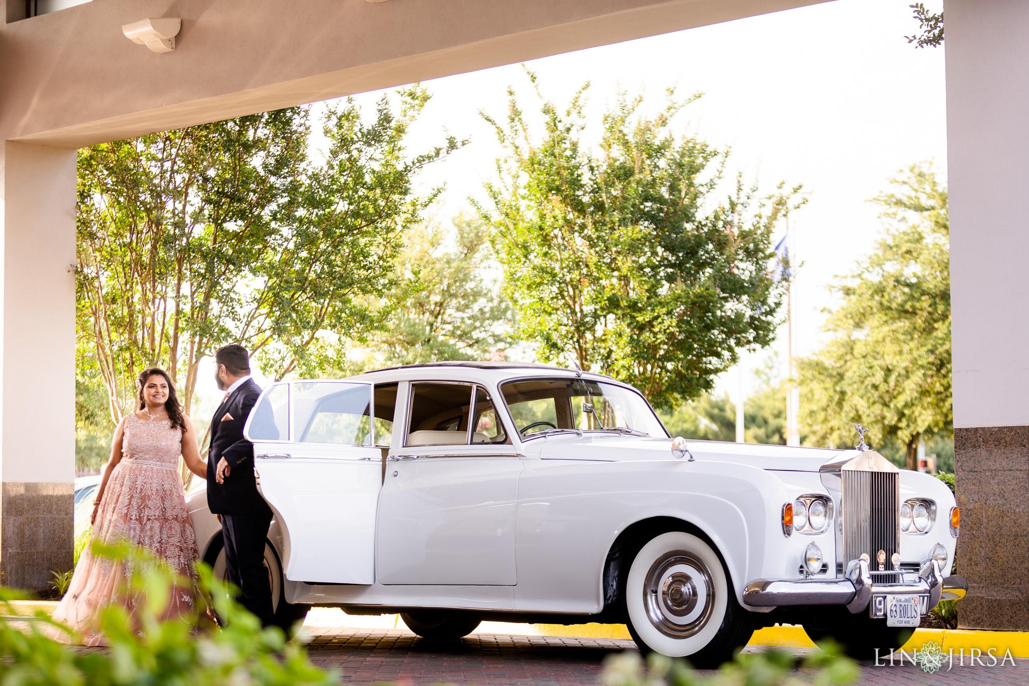 35 Delta Hotels Chesapeake Norfolk Virginia Indian Wedding Photography