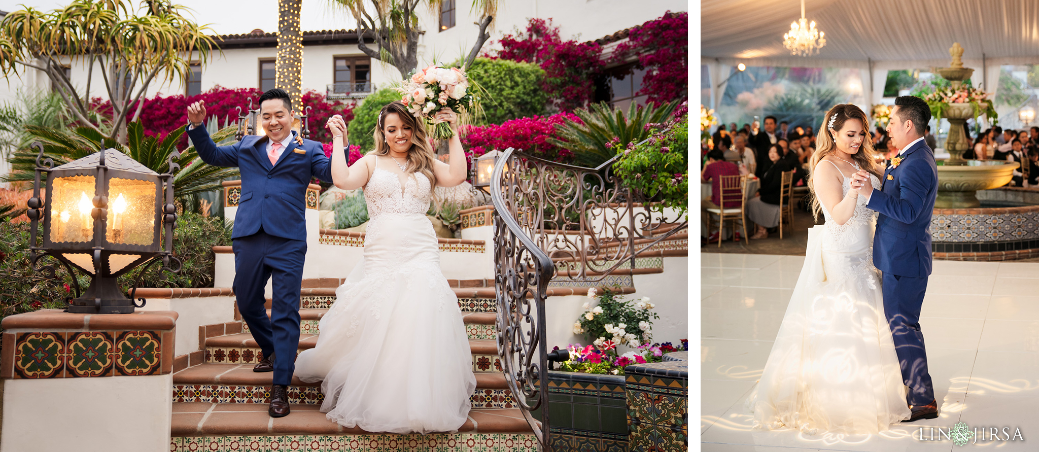 37 Hummingbird Nest Ranch Santa Susana Wedding Photography