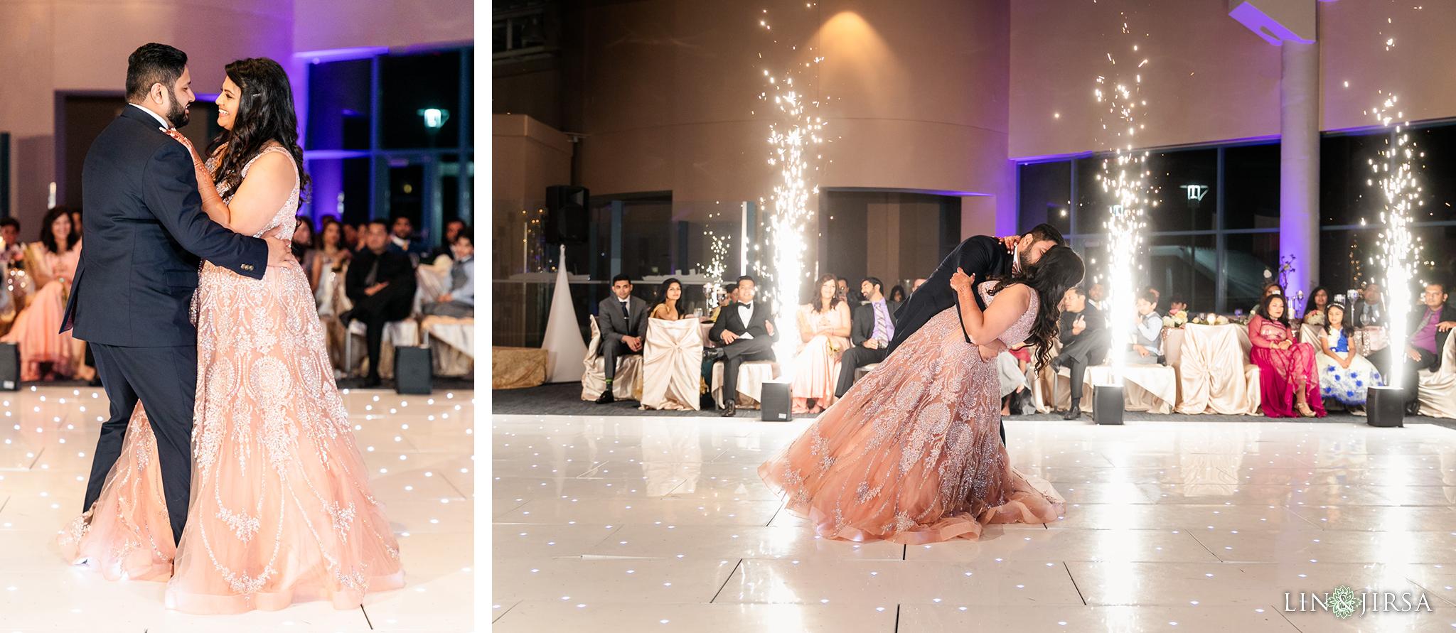 43 Delta Hotels Chesapeake Norfolk Virginia Indian Wedding Photography