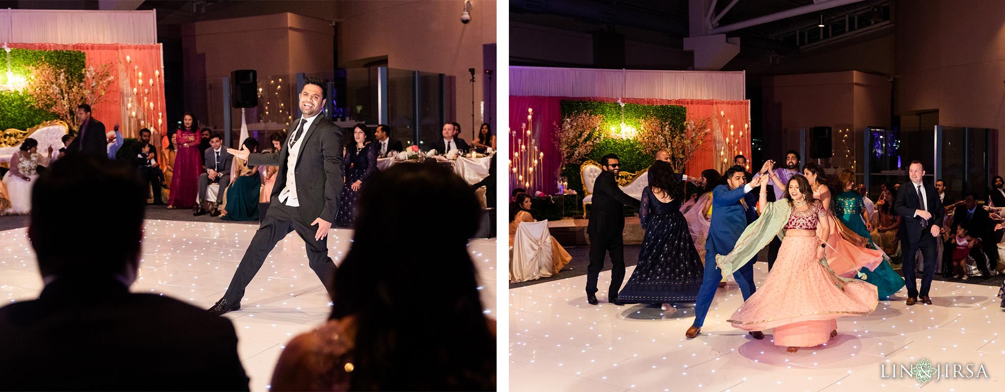 45 Delta Hotels Chesapeake Norfolk Virginia Indian Wedding Photography