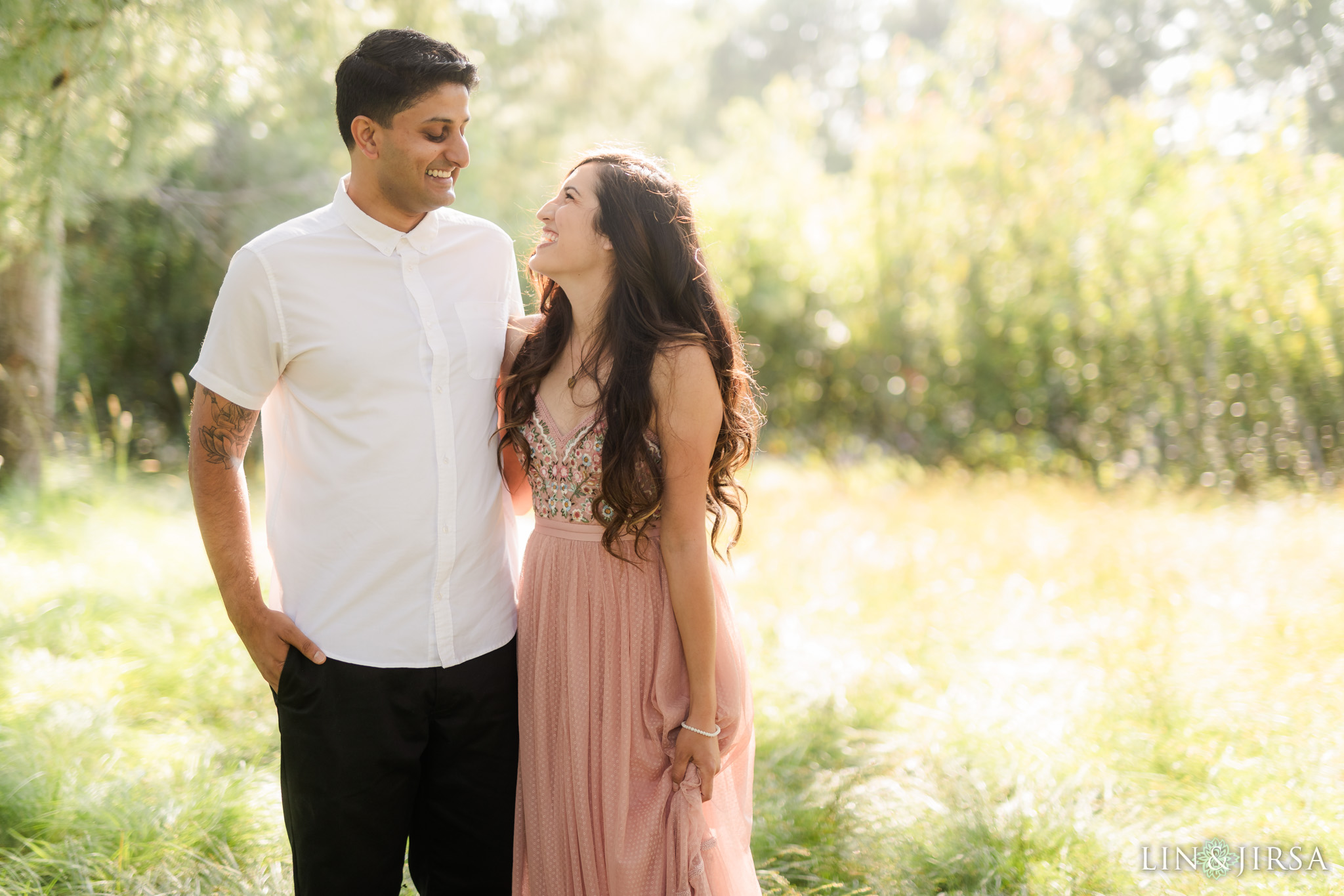 zbb Jeffrey Open Space Orange County Engagement Photography
