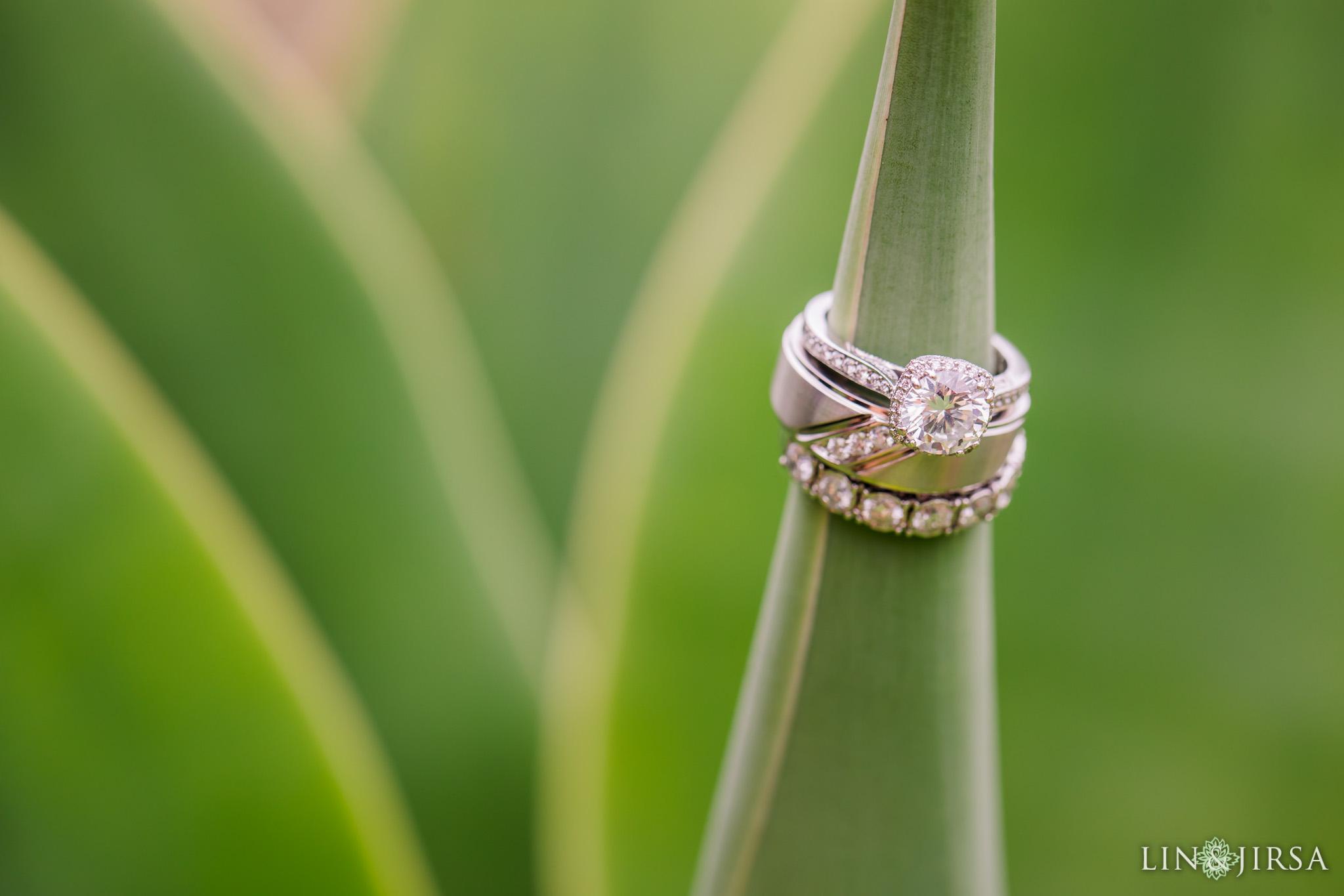 zbf Hummingbird Nest Ranch Santa Susana Wedding Photography