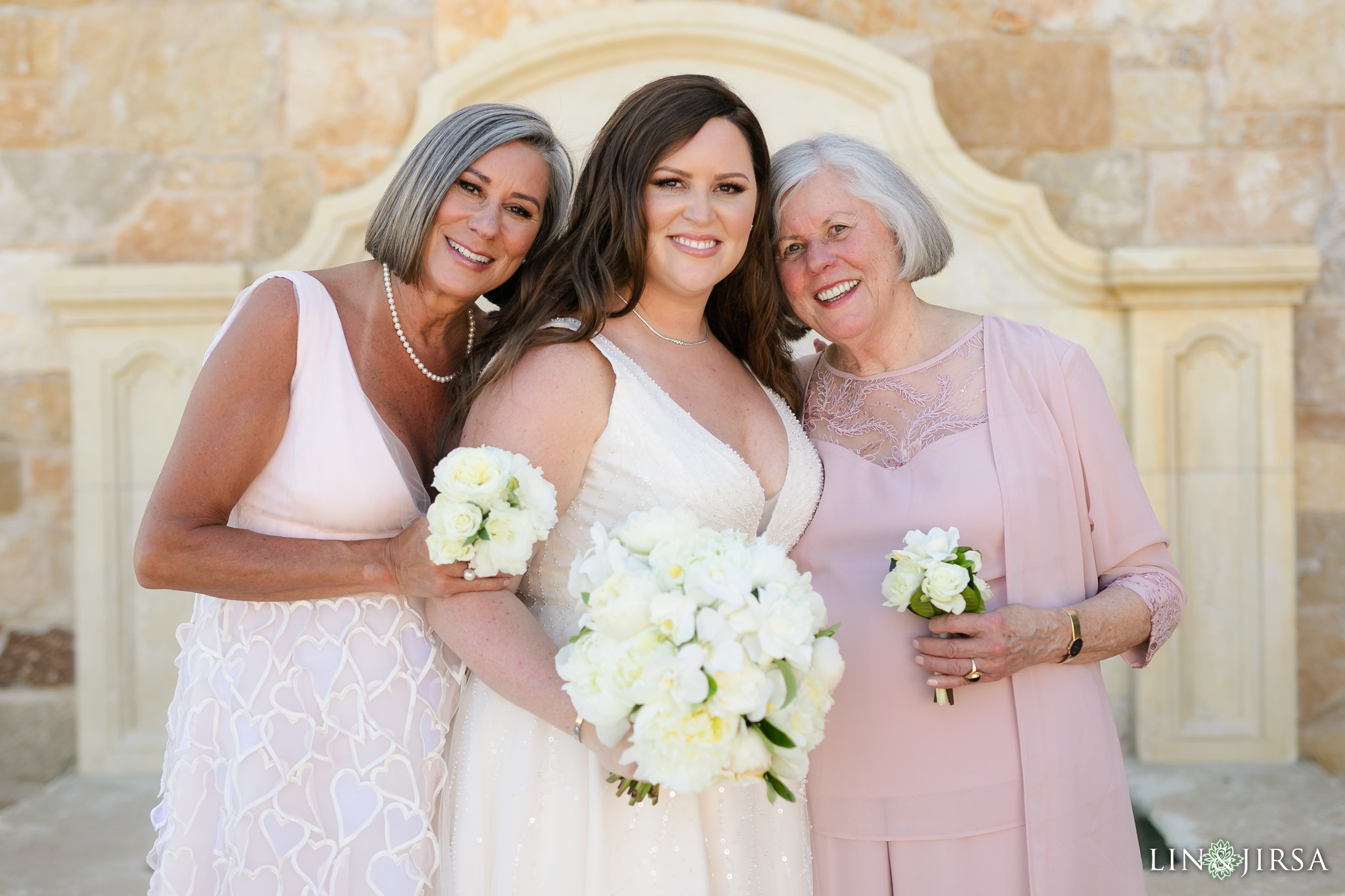 04 Malibu Rocky Oaks Los Angeles County Wedding Photographer