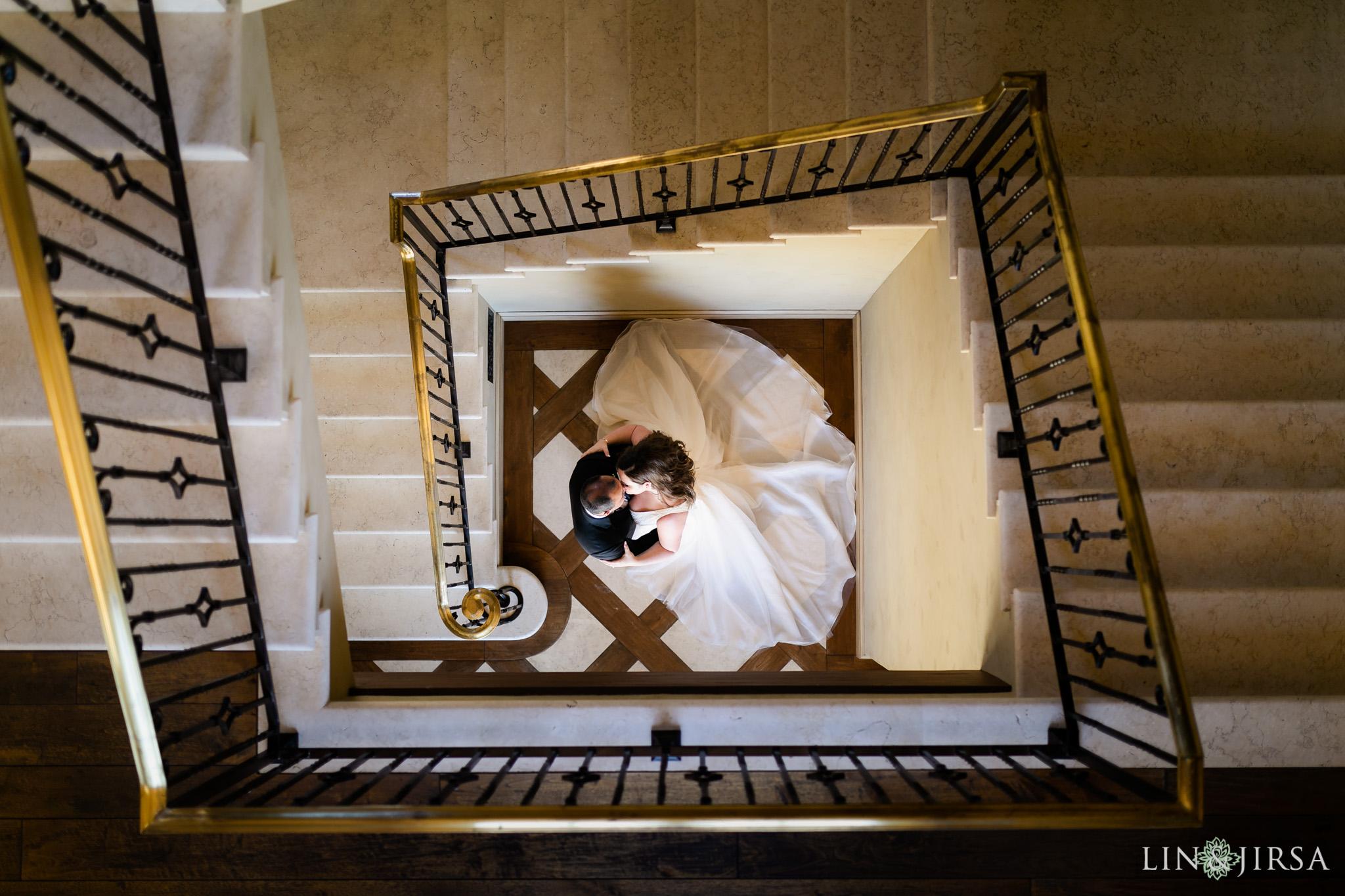 09 Malibu Rocky Oaks Los Angeles County Wedding Photographer