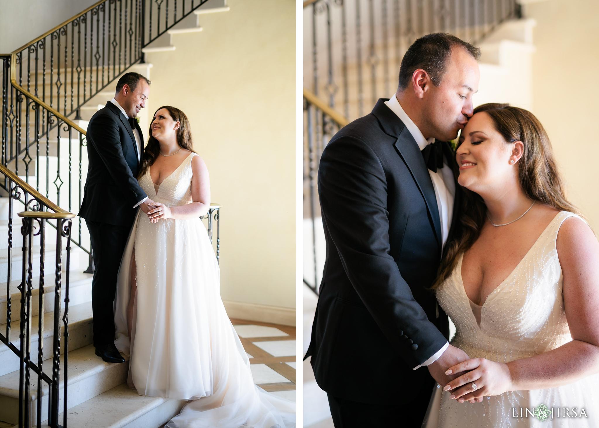 11 Malibu Rocky Oaks Los Angeles County Wedding Photographer