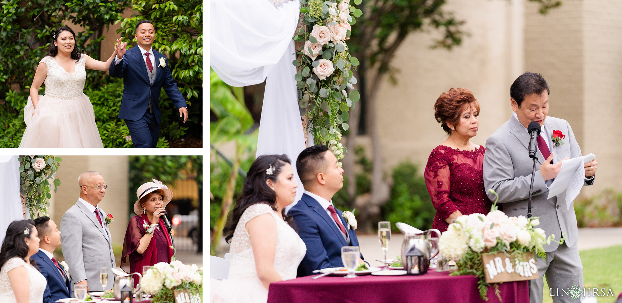 20 Castle Green Pasadena Los Angeles Wedding Photographer