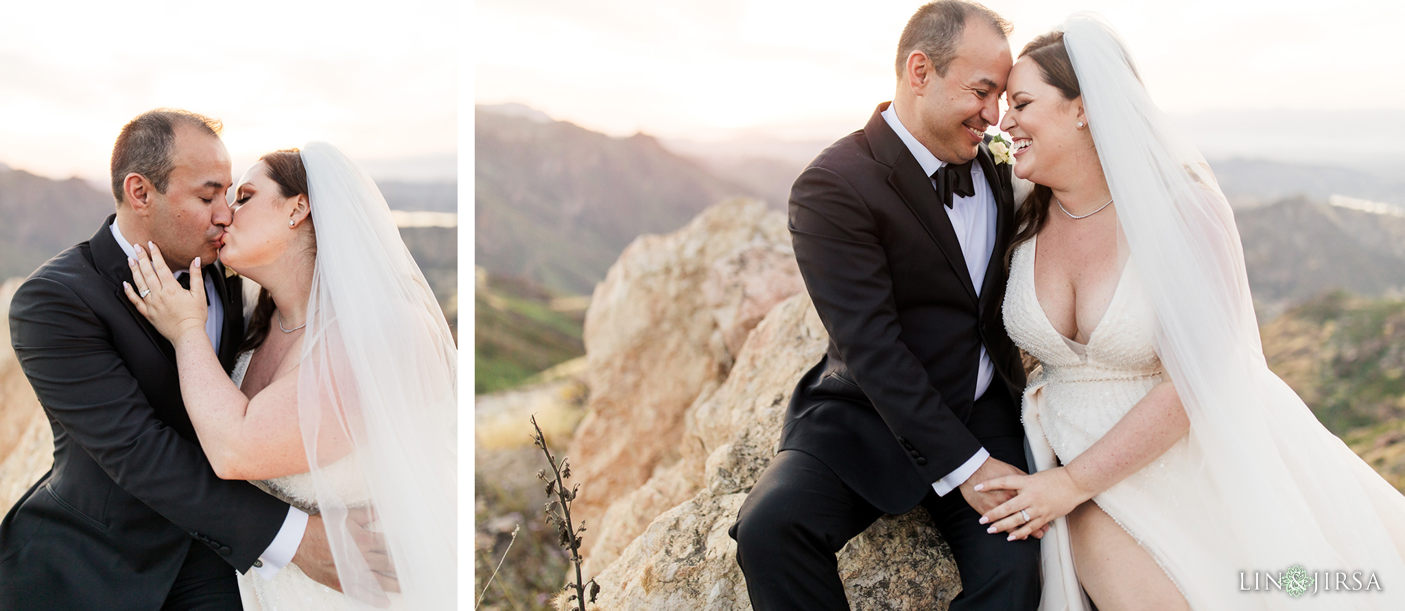 20 Malibu Rocky Oaks Los Angeles County Wedding Photographer