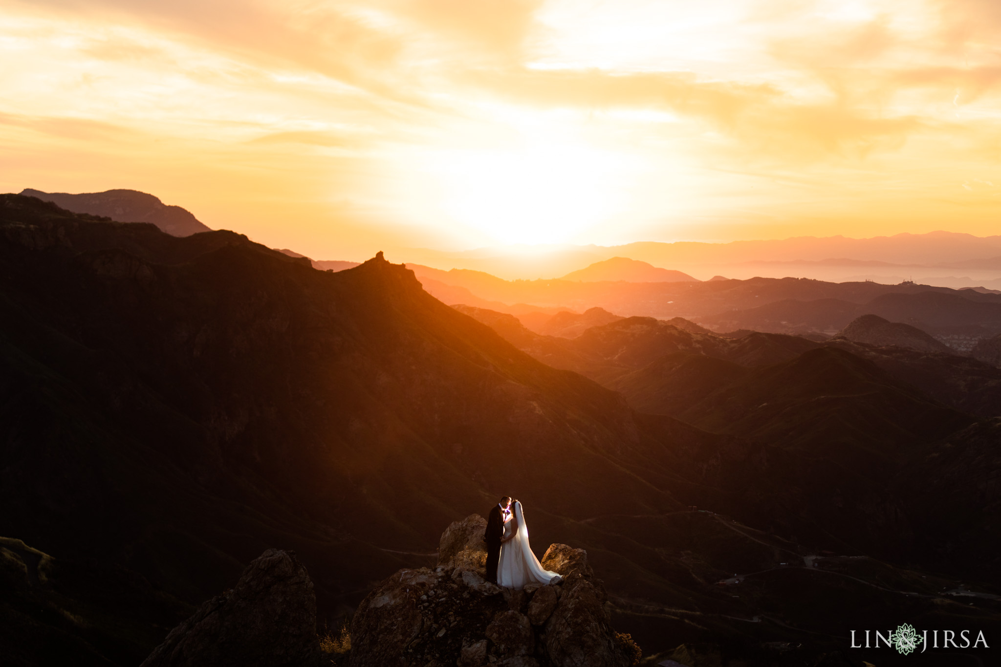 23 Malibu Rocky Oaks Los Angeles County Wedding Photographer