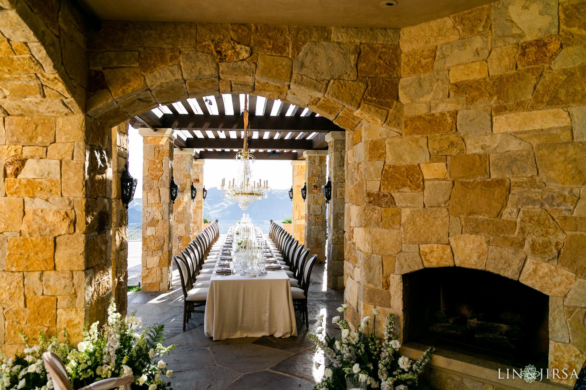 26 Malibu Rocky Oaks Los Angeles County Wedding Photographer