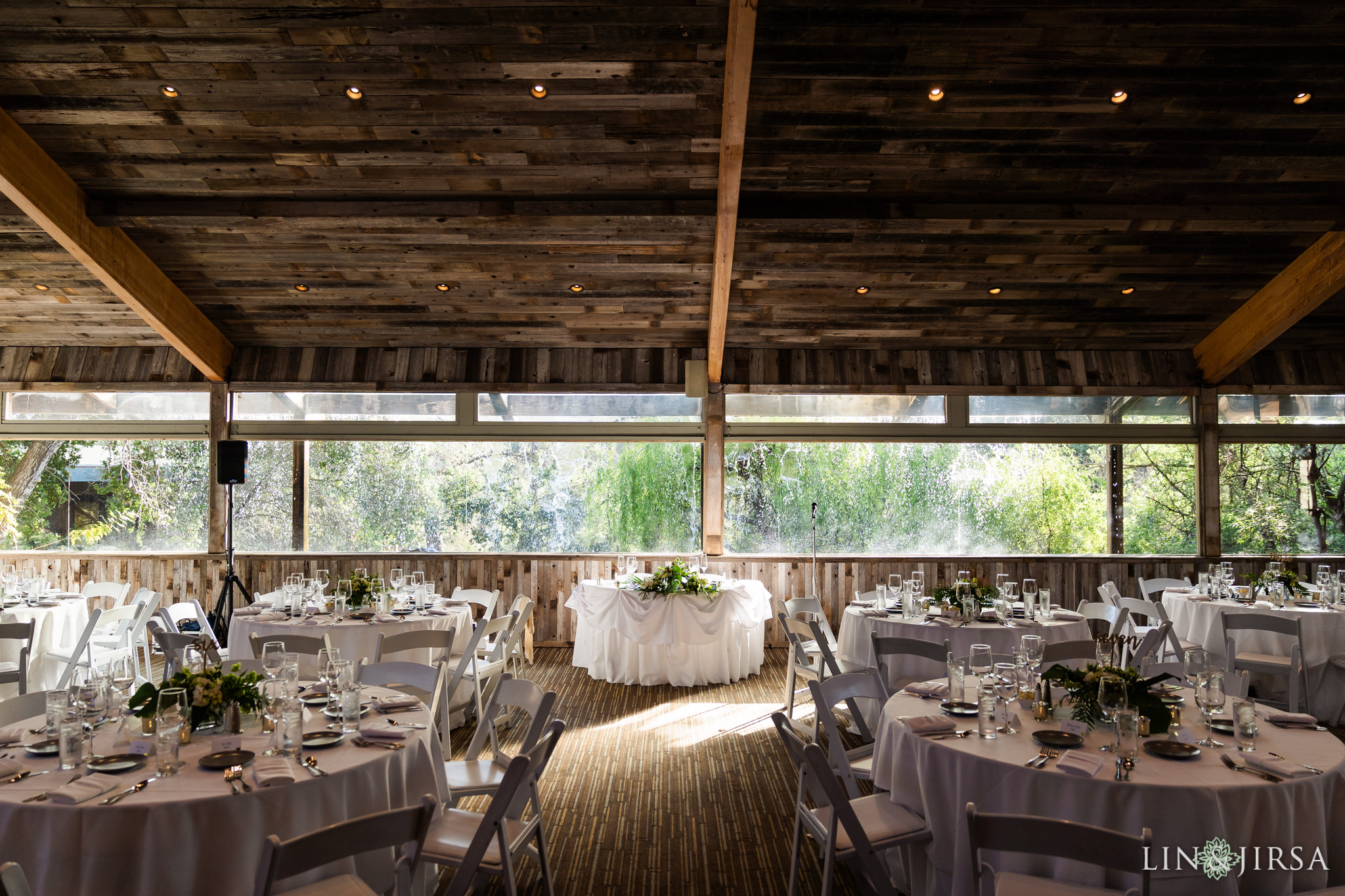 29 Calamigos Ranch Malibu California Wedding Photography