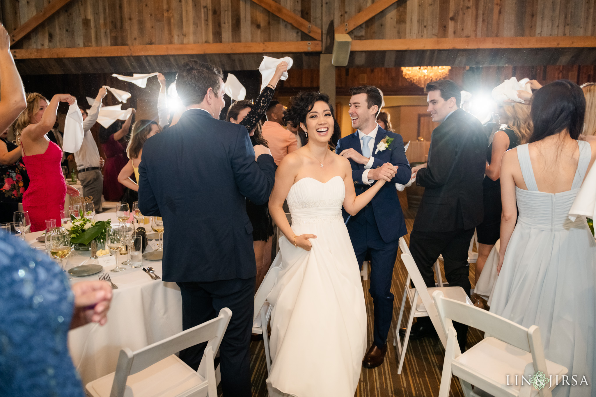 30 Calamigos Ranch Malibu California Wedding Photography