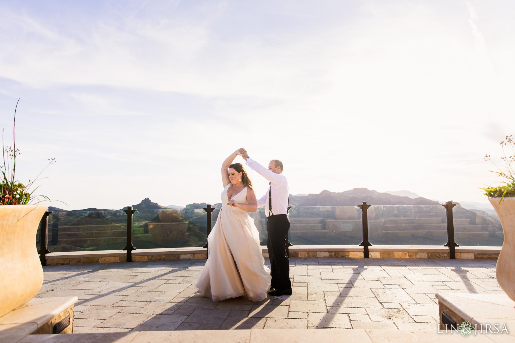 30 Malibu Rocky Oaks Los Angeles County Wedding Photographer