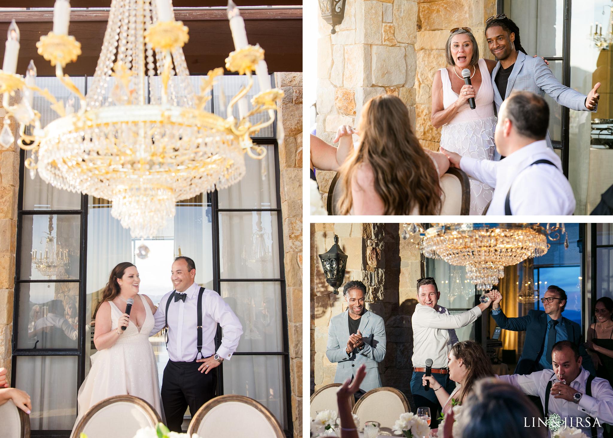 31 Malibu Rocky Oaks Los Angeles County Wedding Photographer