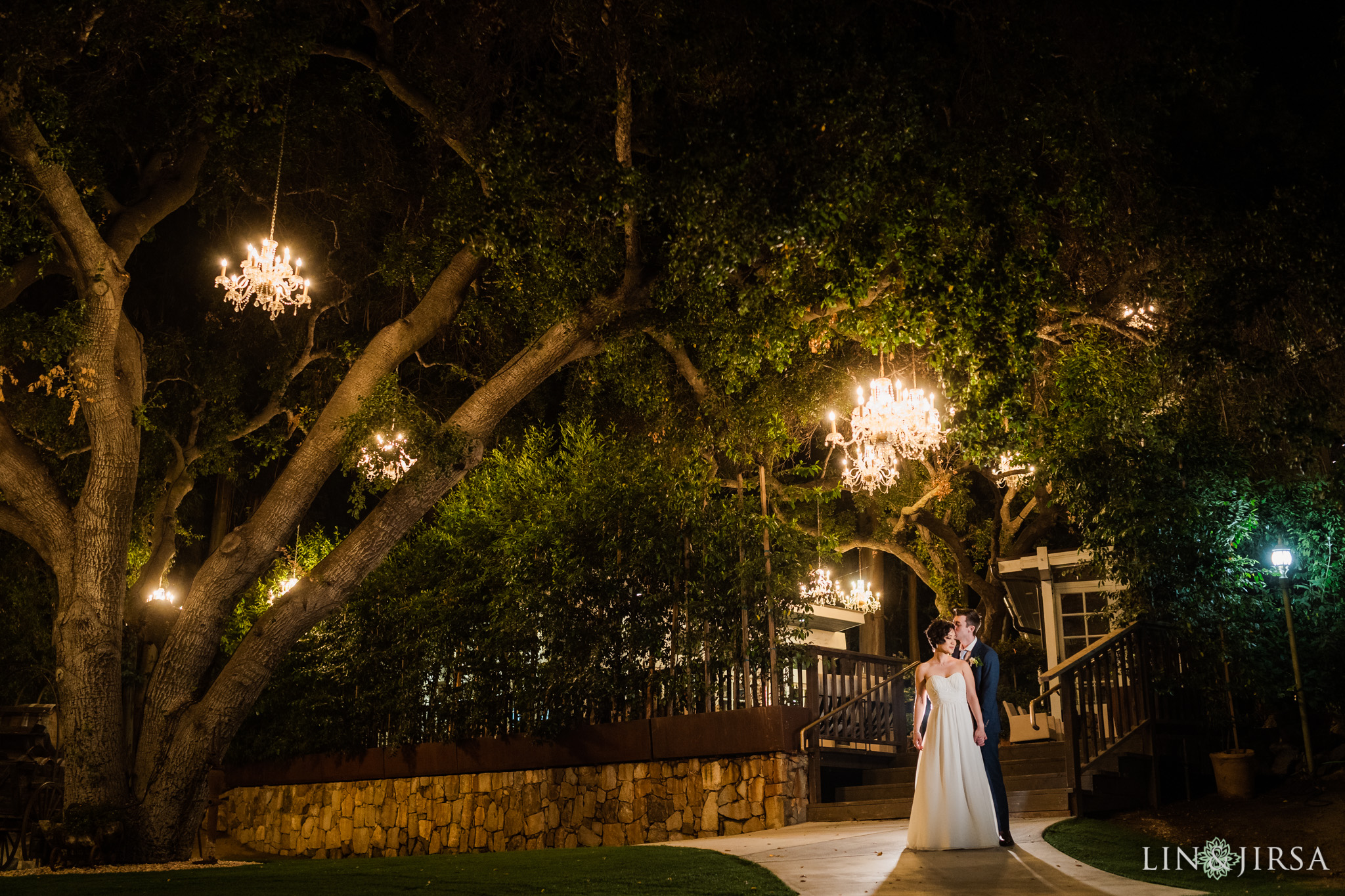 35 Calamigos Ranch Malibu California Wedding Photography