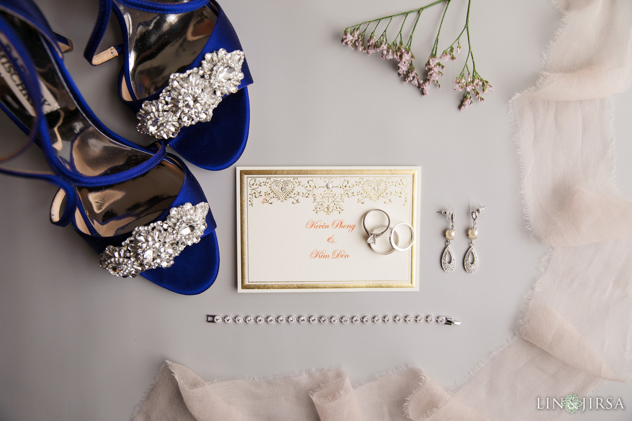 znc Christ Cathedral Garden Grove Wedding Ceremony Photography