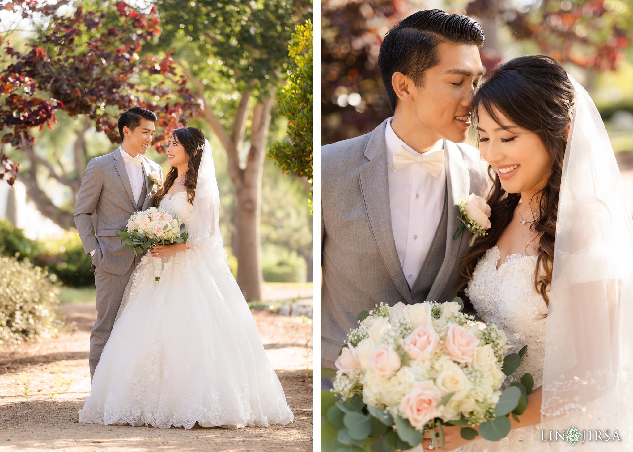 zbb Malaga Cove Plaza Rancho Palos Verdes Engagement Photography