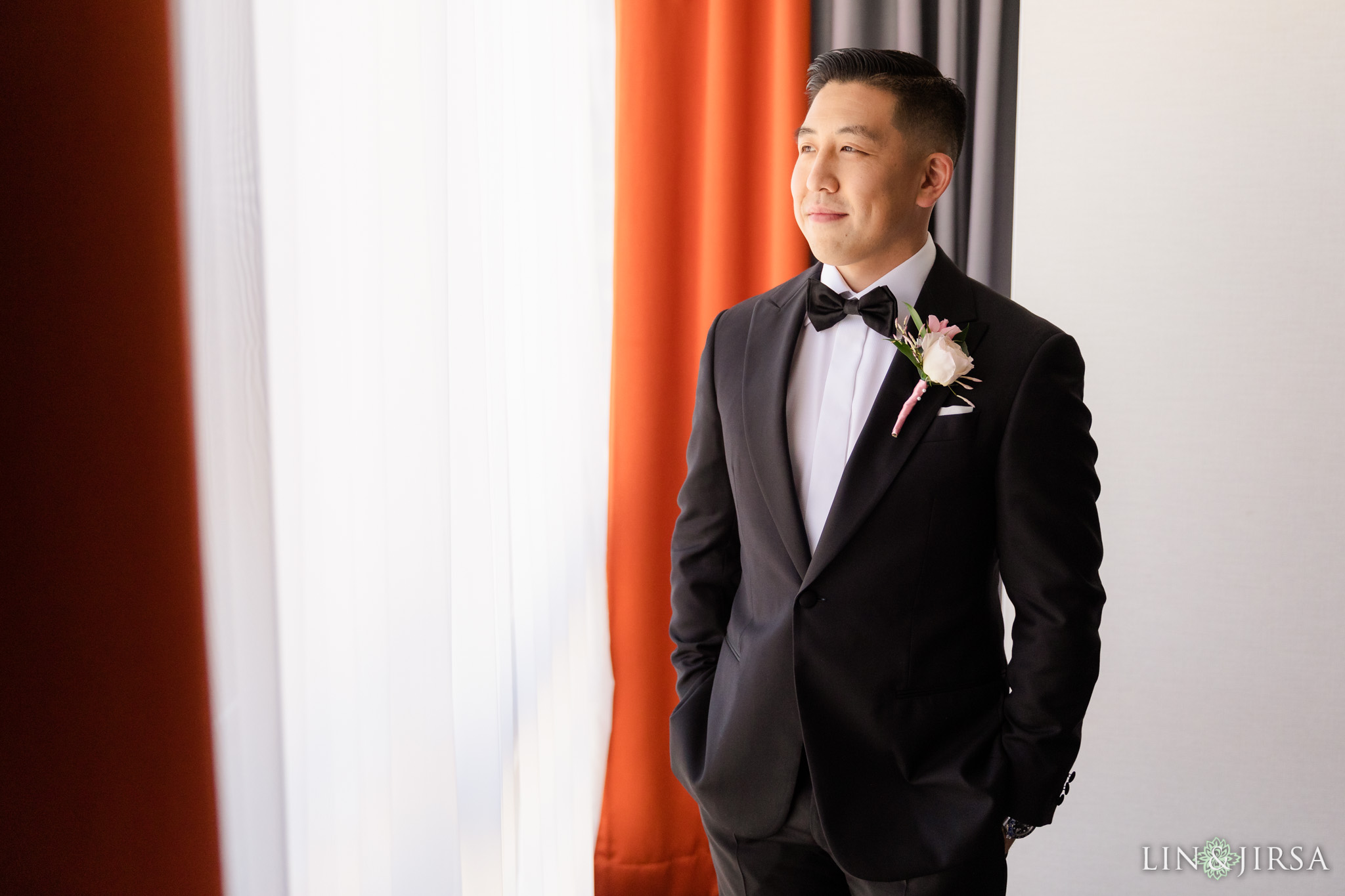 08 Bently Reserve San Francisco Destination Wedding Photographer