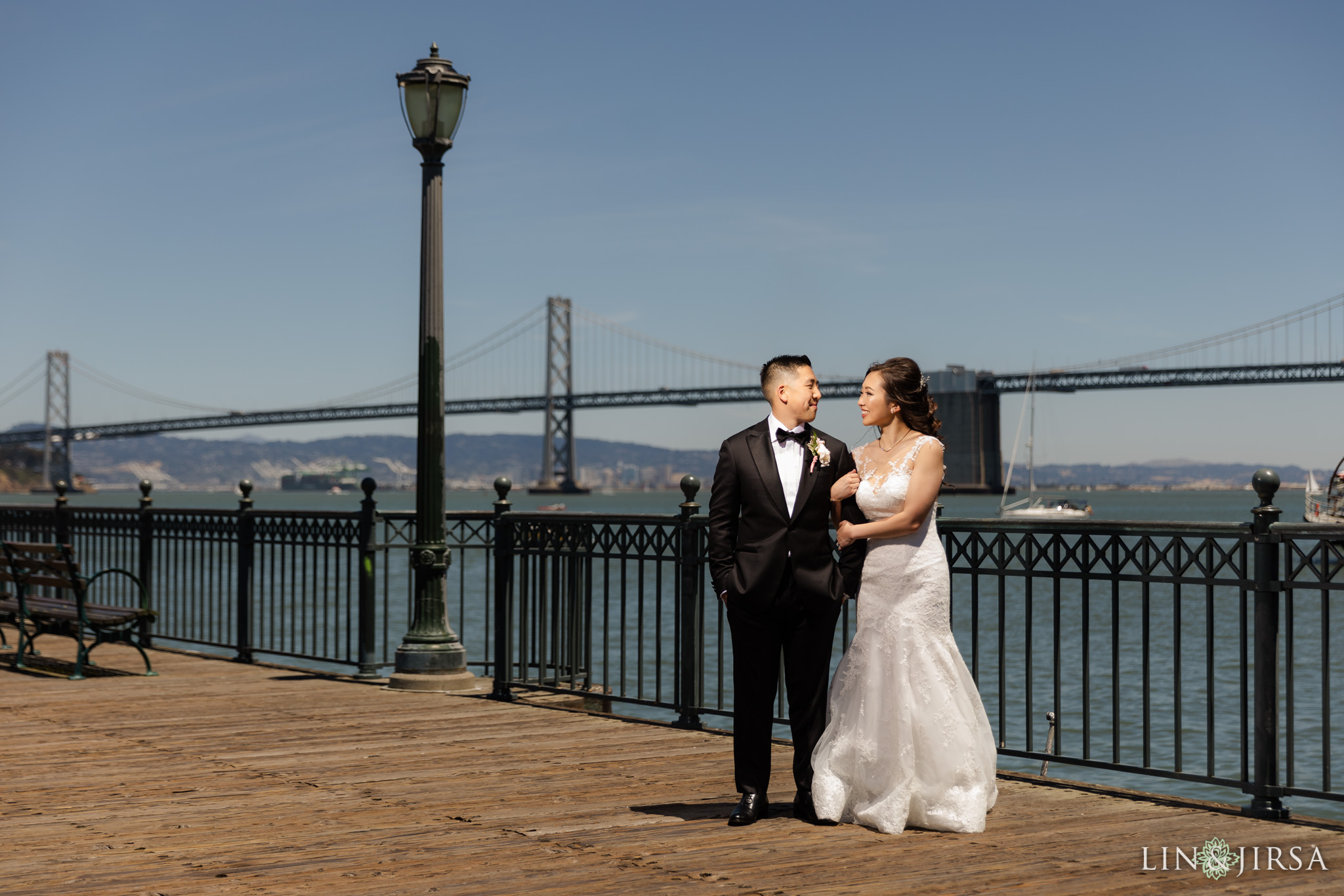 13 Bently Reserve San Francisco Destination Wedding Photographer