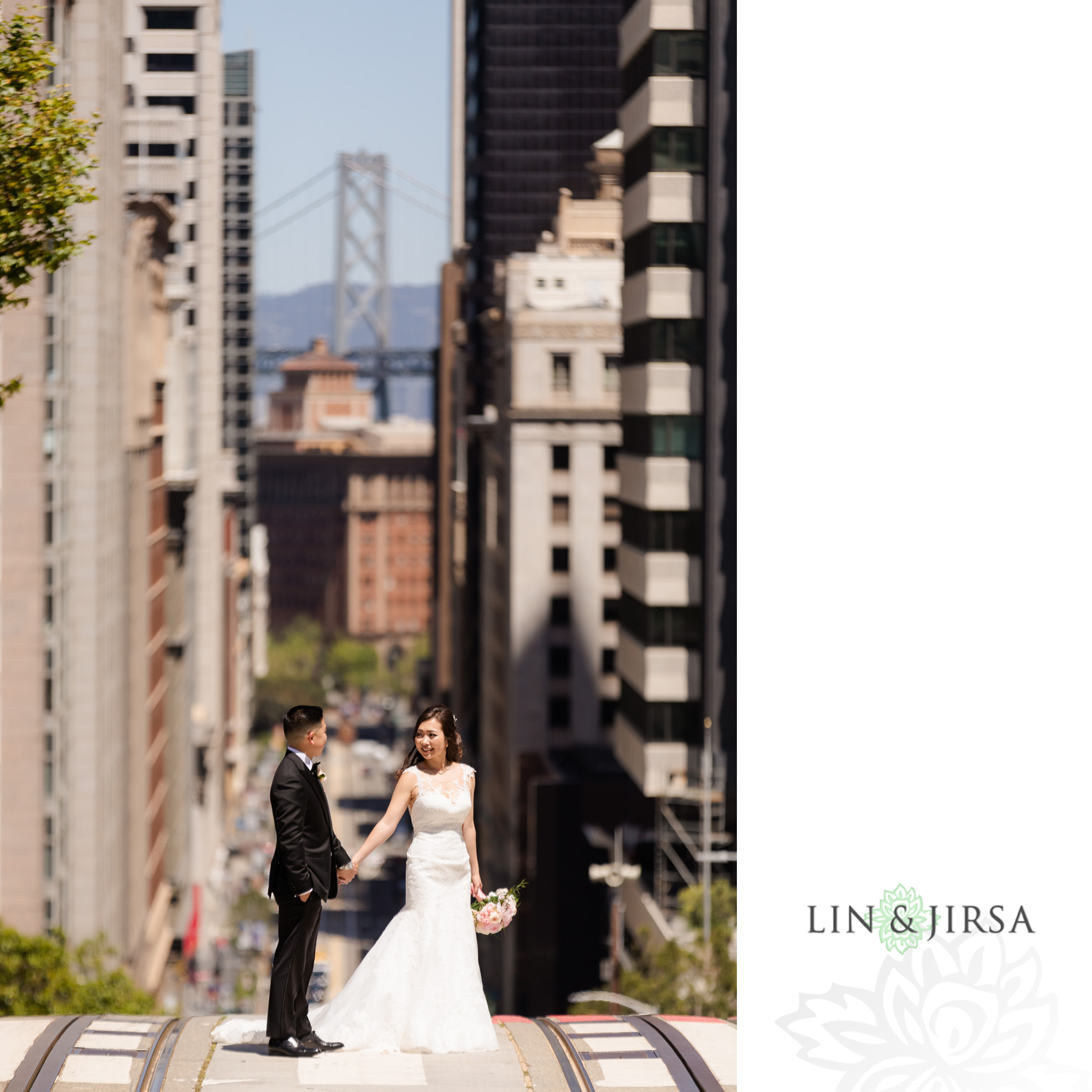 14 Bently Reserve San Francisco Destination Wedding Photographer