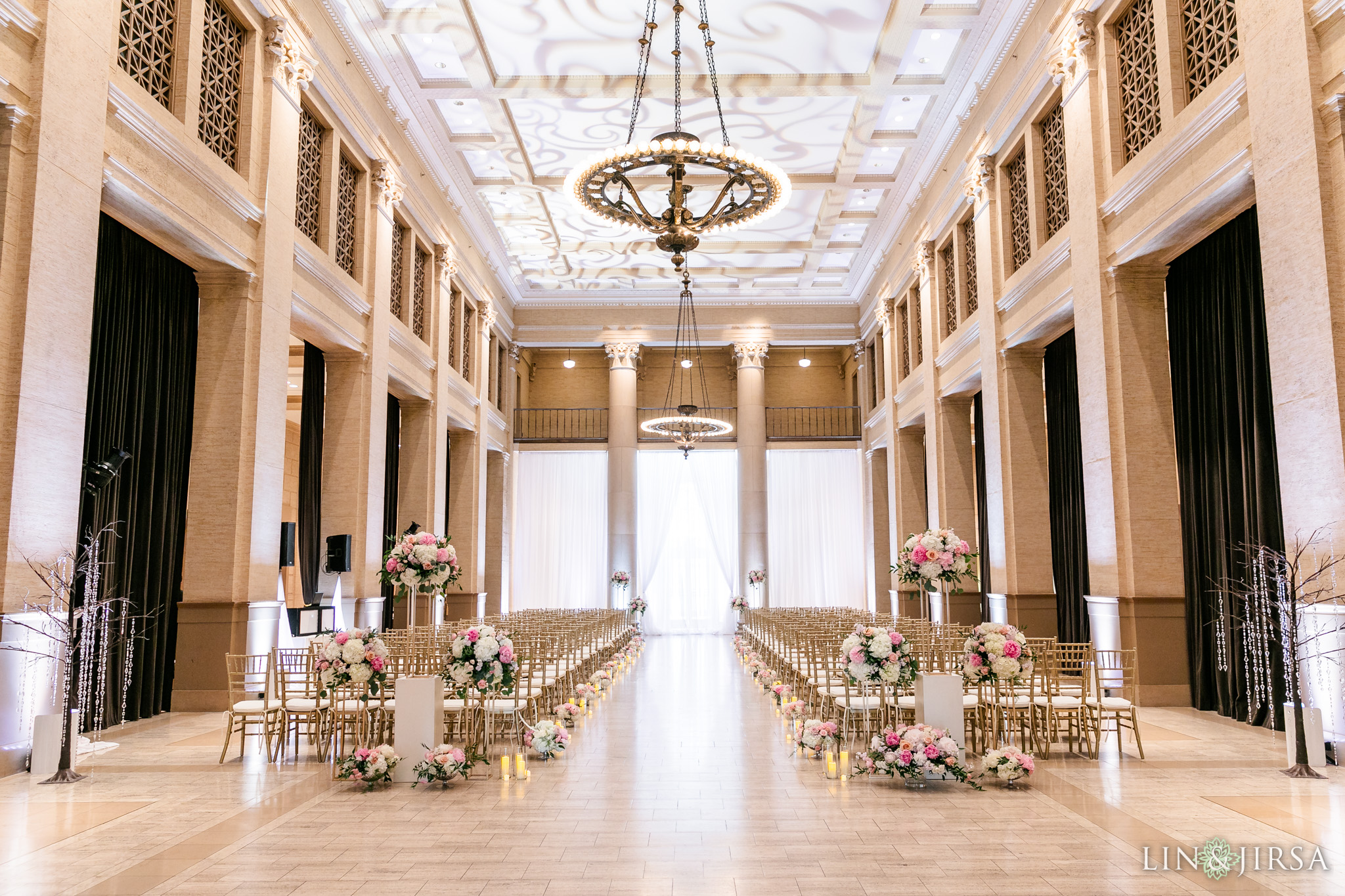 16 Bently Reserve San Francisco Destination Wedding Photographer