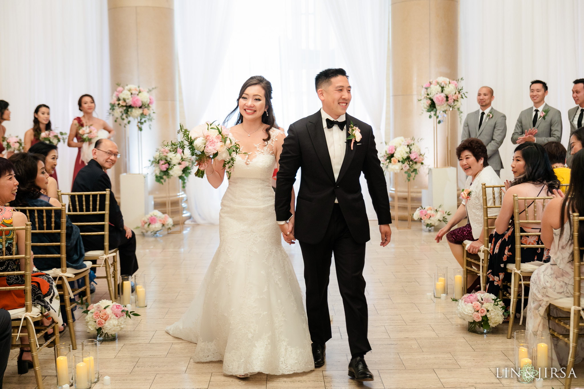 21 Bently Reserve San Francisco Destination Wedding Photographer