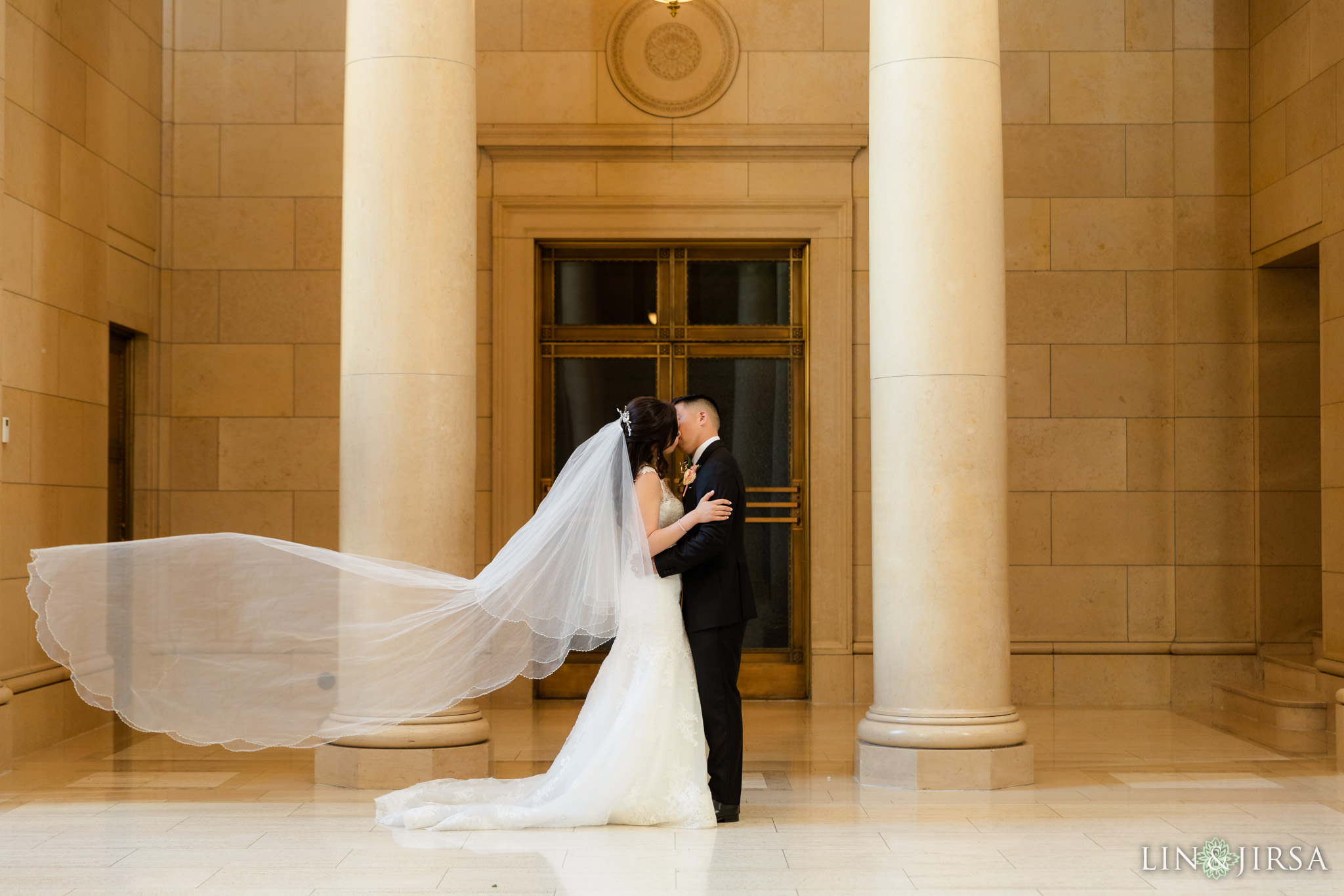 22 Bently Reserve San Francisco Destination Wedding Photographer