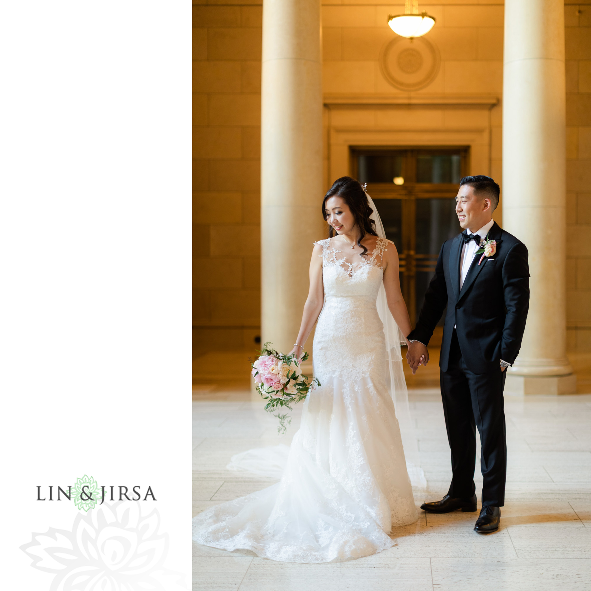 23 Bently Reserve San Francisco Destination Wedding Photographer