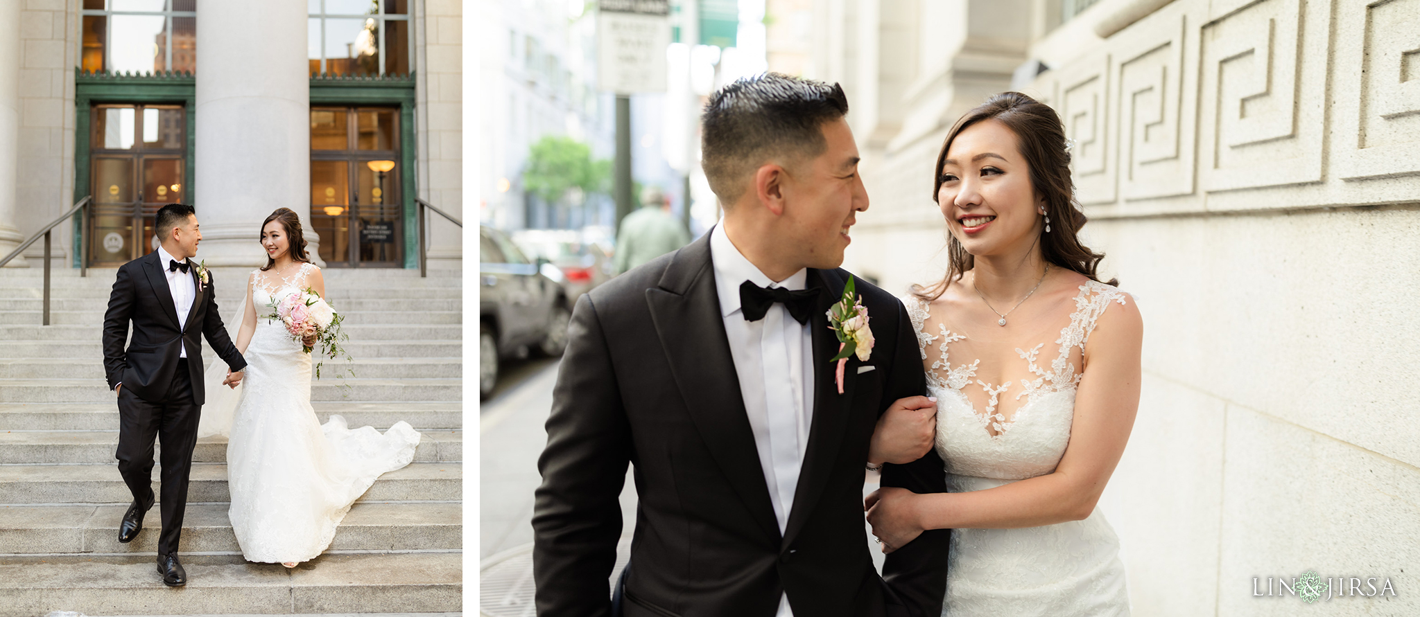 24 Bently Reserve San Francisco Destination Wedding Photographer
