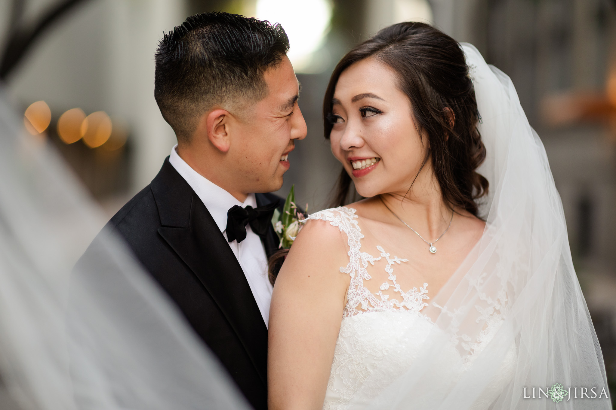 25 Bently Reserve San Francisco Destination Wedding Photographer