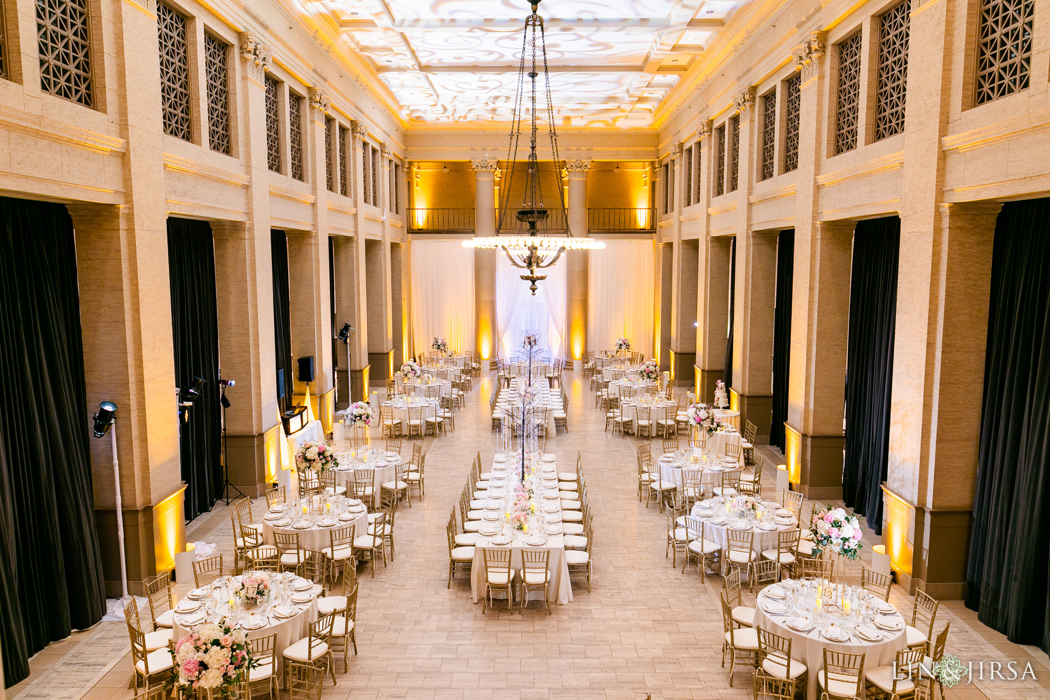 29 Bently Reserve San Francisco Destination Wedding Photographer