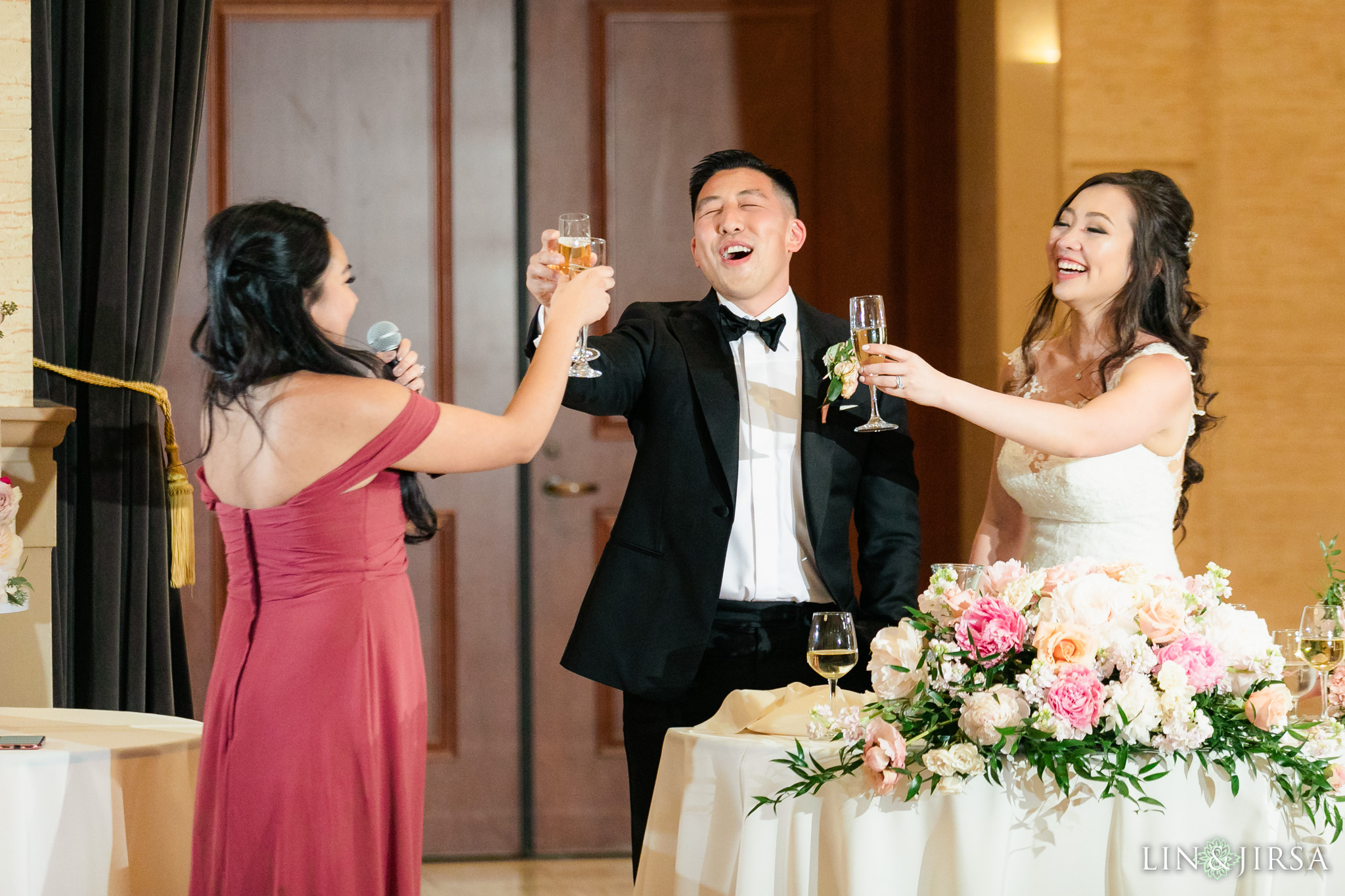 32 Bently Reserve San Francisco Destination Wedding Photographer