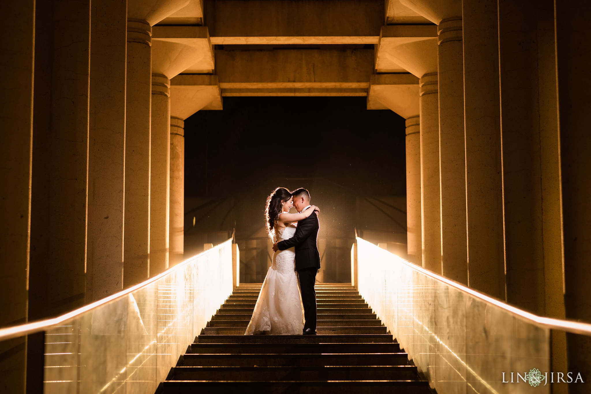 36 Bently Reserve San Francisco Destination Wedding Photographer