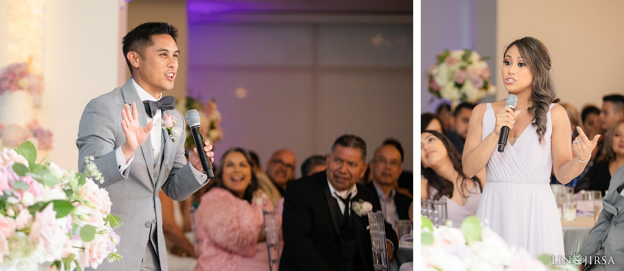 27 Pasea Hotel Spa Huntington Beach Wedding Photographer
