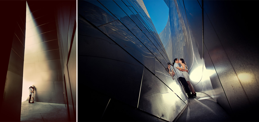 downtown-los-angeles-engagement-pictures
