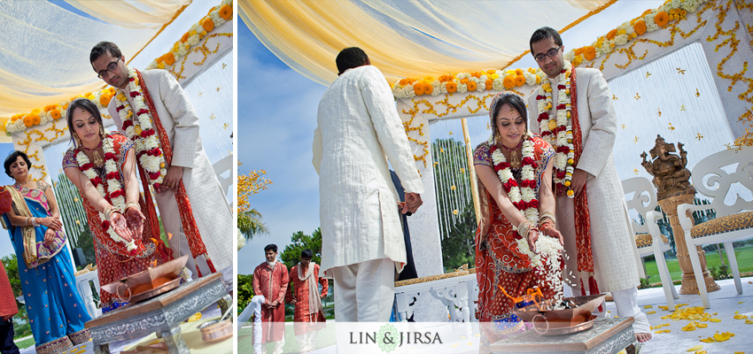 indian-wedding-ceremony-pic
