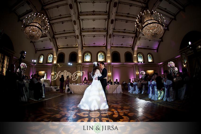 langham-wedding-pasadena-photography-01