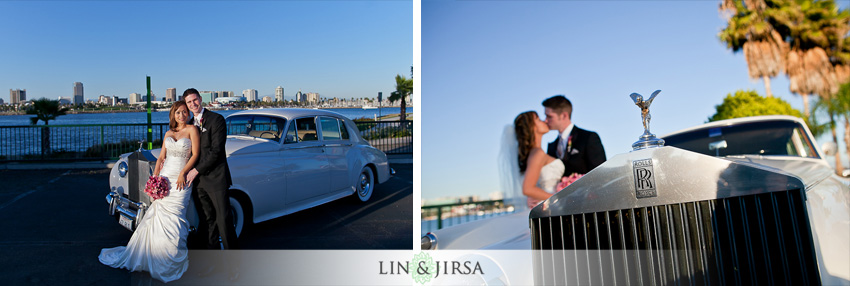 wayfarers-chapel-wedding-los-angeles-photography