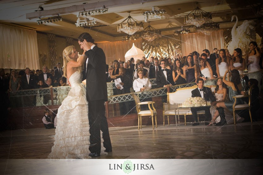 century-plaza-hotel-first-dance
