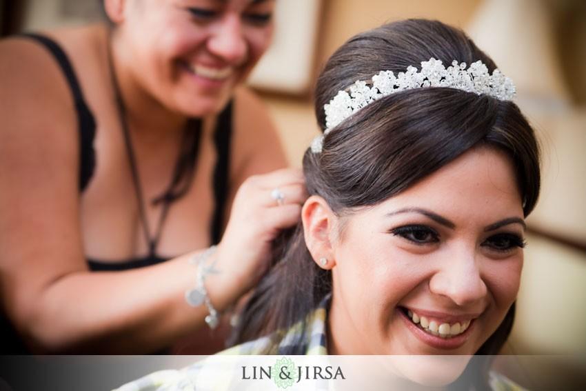anaheim-wedding-ayers-hotel-bride