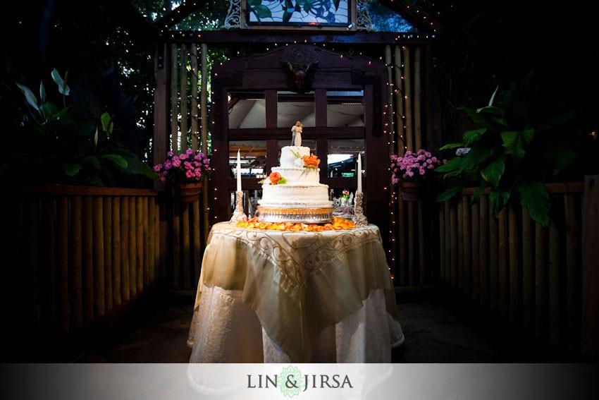 hacienda-santa-ana-wedding-photography-cake